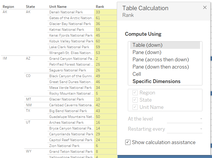 TableauCalc2