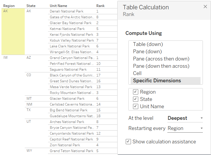 TableauCalc3-1