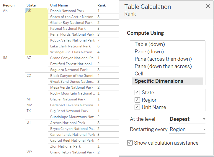 TableauCalc4