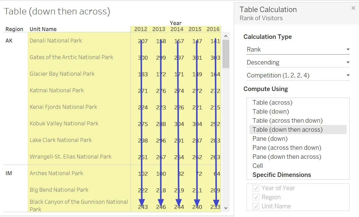 TableauCalc6